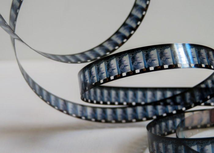 Fantastische Filme! – Einblicke in die Arbeit der Bundesjury Kurzfilm