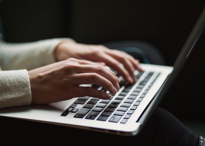 Virtuelle Unwetter: Der Shitstorm