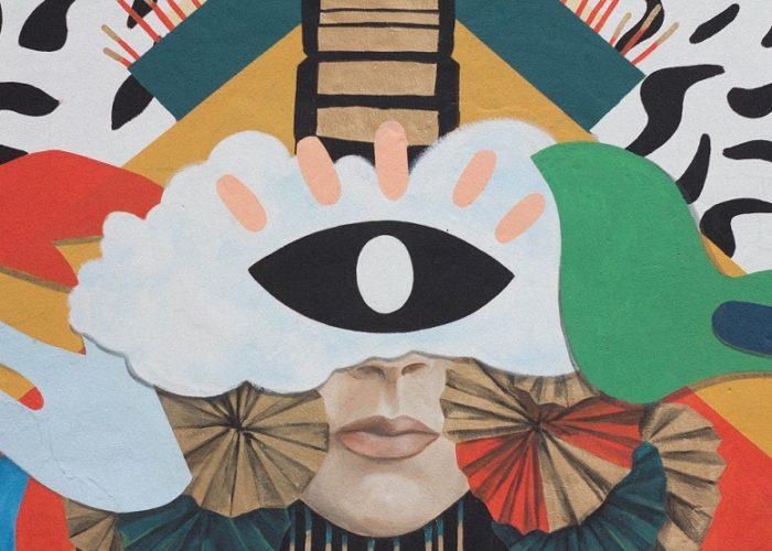 Werkzeuge für deine Traumbilder – Teil 3: Alternative Techniken