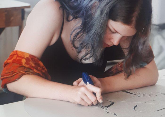 Vom Hobby zum Traumjob